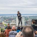 Le Festival Musique du bout du monde au sommet Excellence tourisme