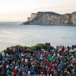 Festival Musique du Bout du Monde - la magie opère